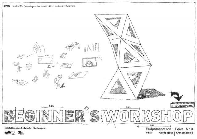 flyer_beginnersworkshop_201617