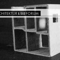 architekturundbauforum_02