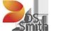 logo_dssmith