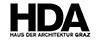 logo_hda