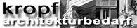 logo_kropf2